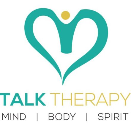 cropped-talk-therapy1.jpg